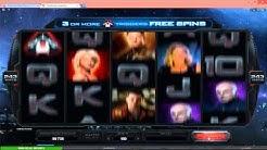 Platinum Play Casino Review at Online Casino Canada