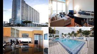 Miami condo goes on sale for $33 pay in BITCOINS