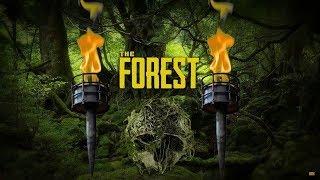 КАК ИСПРАВИТЬ ОШИБКУ OOPS В THE FOREST