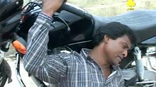 Santali Sad Songs || Ohai Obhagia || Santhali Songs || Choice