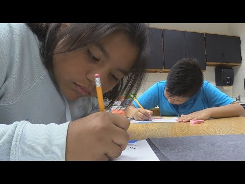 Parents Love Hilton Head Island School for the Creative Arts