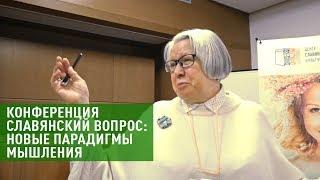 Учебник русского языка как неродного: подходы к его разработке (на примере учебника для киргиз)