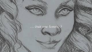 bande annonce de l'album Milady ou Le mystère des Mousquetaires