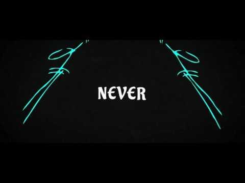 Dj Vic ft Justin Bieber Let Me Love You Lyric Video