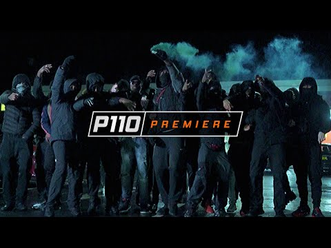 (PNG) RZ X OA - Its A Ride (Prod By Malice Beats) [Music Video] | P110