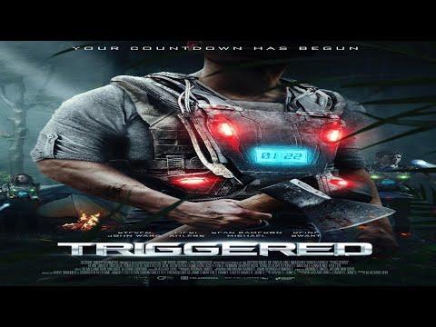 new-horror-movies-2020---latest-horror-movies-full-movie-english