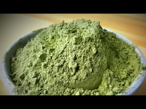FDA warns herbal supplement kratom has similar effects to narcotics