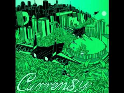 Curren$y - Roasted (ft. Trademark & Young Roddy)
