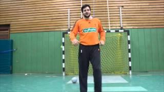 Positionsvideo mit Martin Ziemer