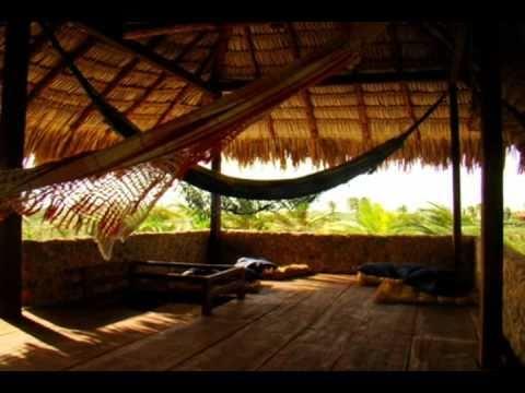 casa do boi casa ecolgica de adobe