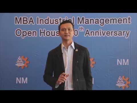 Highlight Openhouse 10 ปี RU NM