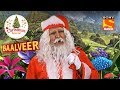 Baal Veer - Episode 248 - 5th September 2013