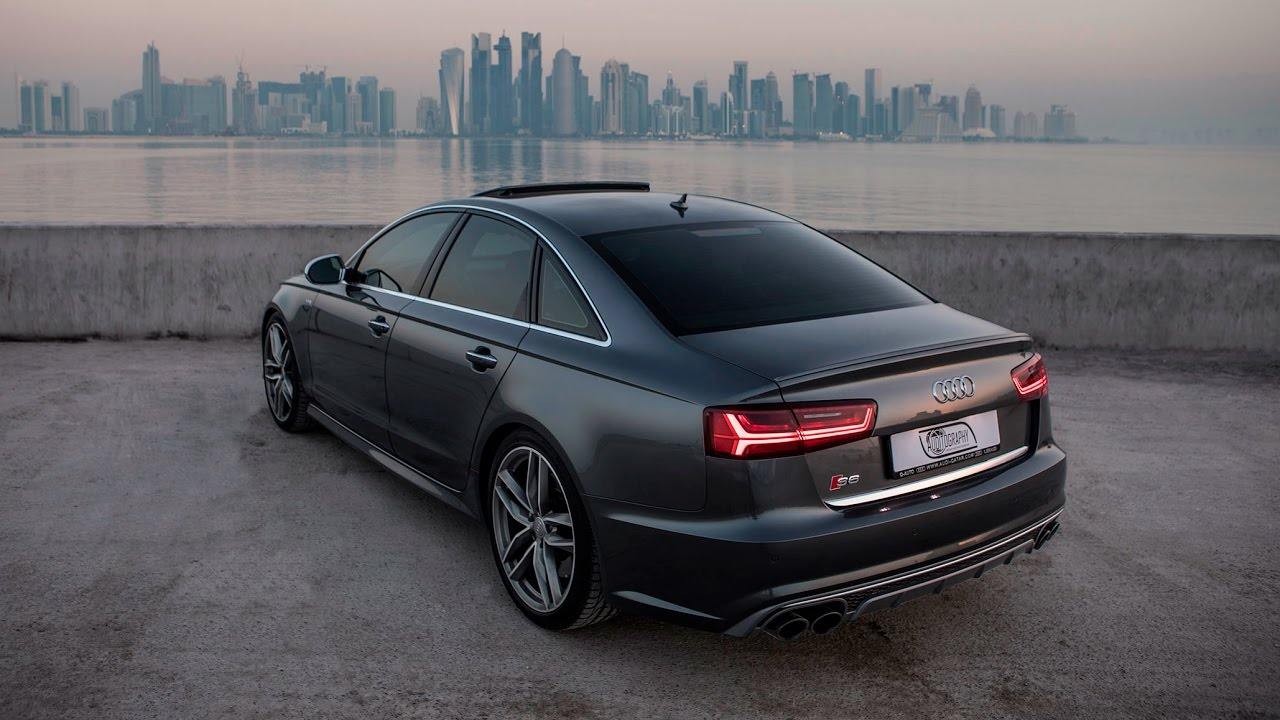 2017-Audi-R8-coupe-Audi-Sport-Edition-101-626x383 Audi Exclusive