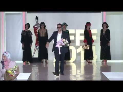"[Live Recorded] ""Uniquely Ethnic"" by The Catwalk Fashion Gallery"