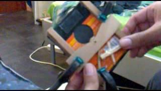 Diy Camera Shutter.mp4