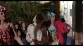 The Adventures of Priscilla, Queen of the Desert (1994) - Movie Trailer
