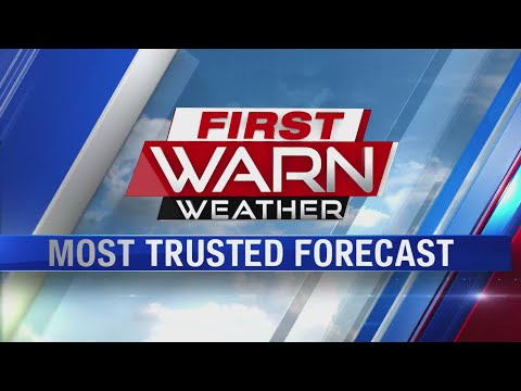 6pm-first-warn-forecast