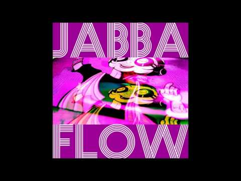 Shag Kava - Jabba Flow (Cantina Theme from Star Wars: The Force Awakens)