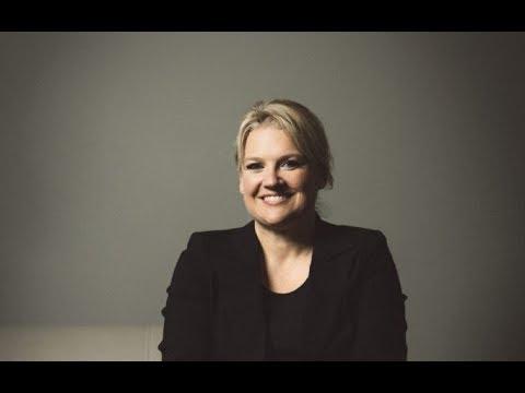 Alissa Redd Owen   Associate General Counsel   Western Governors University