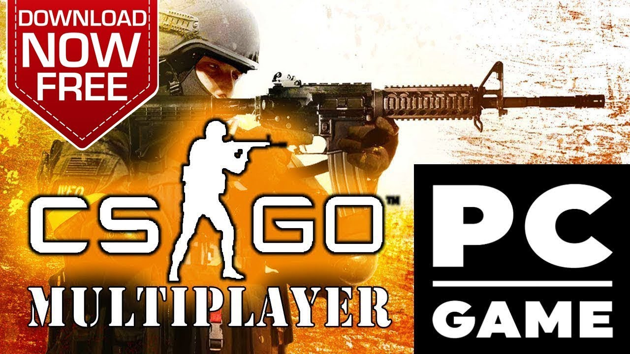 cs go game free download for windows 7