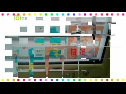 Kizoa Movie - Video - Slideshow Maker: Open the world together...