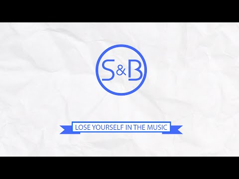 Sigala - Easy Love (Robbie Doyle Remix)