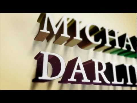 Michael Darling Mp3