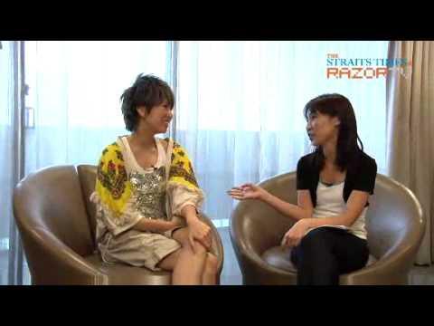 20090211_RavorTV_Kelly Poon Is Back! (潘嘉麗回來了!) (下)