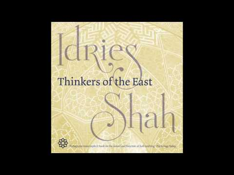 Thinkers of the East: Part 8