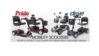 Hospital Beds and Accessories in Miami From Mediplus Mobility