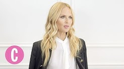 What To Wear With Rachel Zoe: Black Tie Wedding | Cosmopolitan