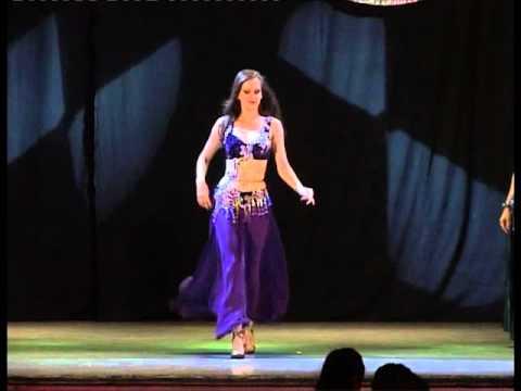 black MILA belly dance training skirt oriental dance   belly dance clothes lace taniec orientalny  danceweare