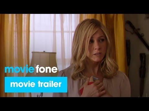 'Life of Crime'  2014: Jennifer Aniston, John Hawkes
