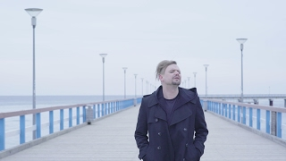 RYGA - Say You Love Me Now (Official video)