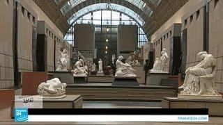 متحف أورسيه الباريسي... 30 عاما من الفن والسحر