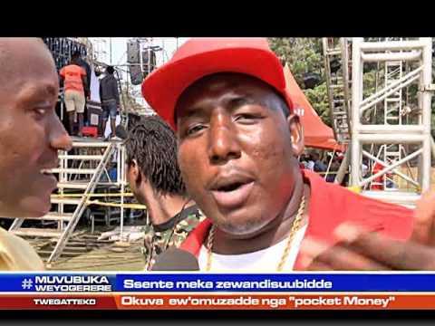 Endowooza z'abavubuka: Ssente mekka ezimala omwana ku Pocket money?
