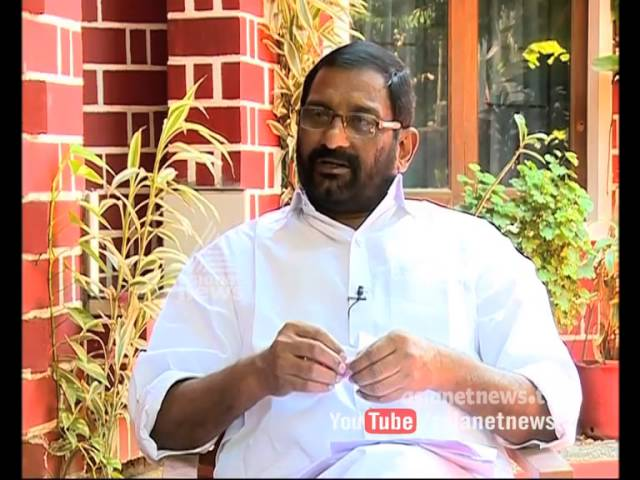 Kunnamkulam Assembly Constituency | Election Express 9 March 2016