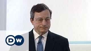 مؤشرات تضخم في منطقة اليورو | الأخبار