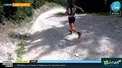 LIVE from Ultra-Trail du Mont-Blanc® - UTMB®