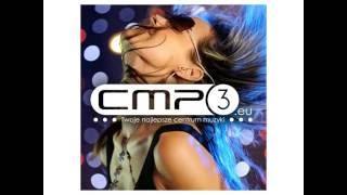 Alexandra Joner Feat Mohombi Bottoms Up Ser Twister Remix Cmp3 Eu