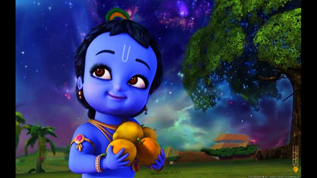 lord krishna flute music mp3 download