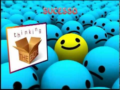 Inteligência Emocional Aplicada ao Coaching   Procura de Emprego