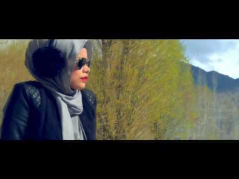 Teaser Engkau Milikku by Alyah