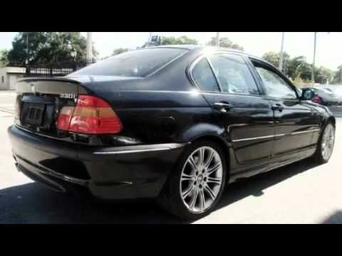 2004 BMW 330i w/Performance Package - YouTube