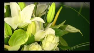 Доставка цветов и букетов по Киеву, Украине и миру. http://buket-express.ua/(, 2014-07-20T06:35:57.000Z)