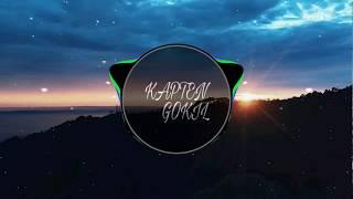 Download lagu DJ BAGAIKAN LANGIT DI SORE HARI FULLBASS REMIX 2019.