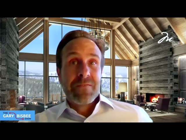 Lessons Learned from COVID-19   Jason Herthel, President & COO, Montage International