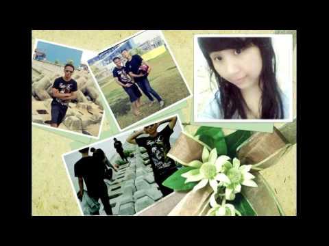 My life #...cinta matti ku