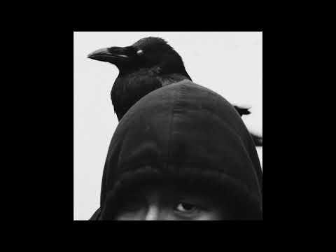 МАСЛО ЧЕРНОГО ТМИНА — «CLIP» (2019)