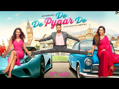 de-de-pyar-de-full-movie-download- -ajay-devgan- -rakul-preet-singh- -tabu- -full-promotional-event